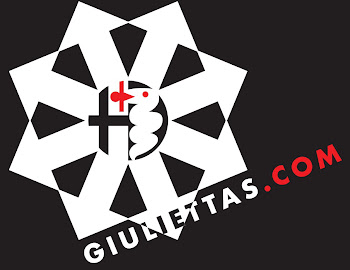 www.GIULIETTAS.com  - One of the best sites about ALFA ROMEO GIULIETTA