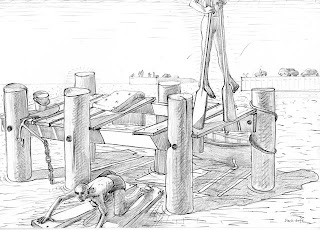 dock-life-max-mulhern