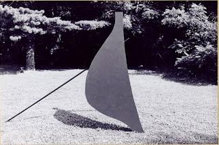 DIY-sculpture