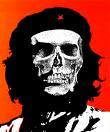 Che, el extranjero que más cubanos asesinó mediante juicios sumarísimos e ilegales