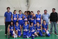 CPN-A, 14-3-2009