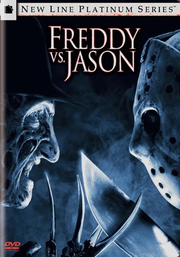 freddyvsjason Tags: find sex partners, erotic dating, free online dating chat, ...