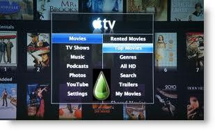 Jailbreak Apple Tv With LimeRa1n