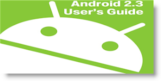 Android 2.3 Gingerbread User Guide