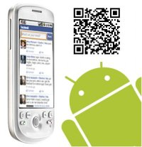 Facebook App 1.5.0 For Android Device