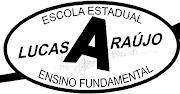 Lucas Araújo de Oliveira- Educando gerações