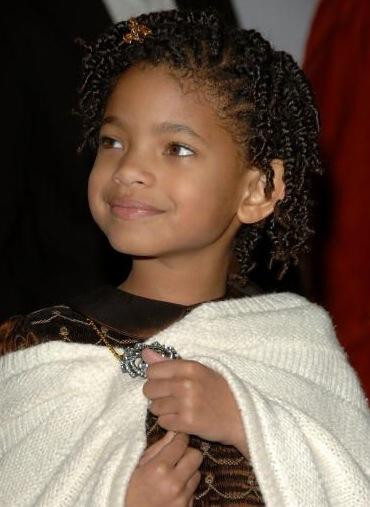 will smith kids photos. will smith and jada pinkett