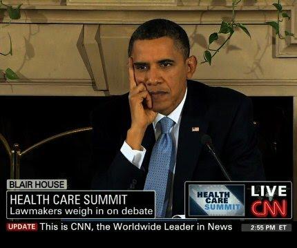 [obama+middle+finger.htm]