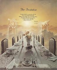 Perjamuan Mesianis