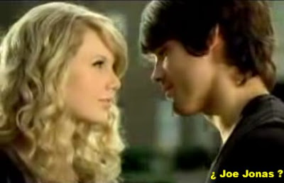 Taylor Swift Love Story Lyric on Taylor Swift Love Story Lyrics   Bollywood Artis Movies Wallpapers