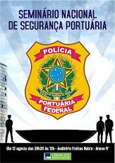 Brasília vai virar Porto