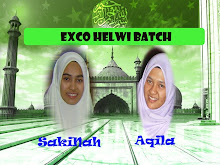 # Exco Helwi #