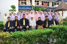 ## Pengajian Agama  4.01 ##
