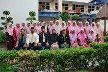 ## Pendidikan Pra Sekolah 4.04 ##