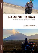 LIVRO E DVD