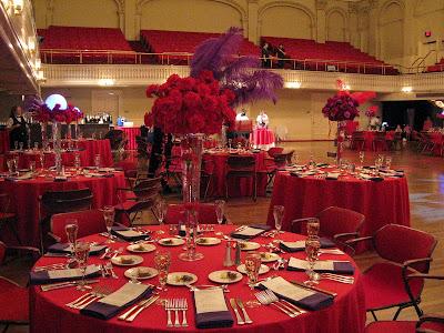 Tana\'s blog: SpanishStyle Wedding Invitation The invitations Moira ...