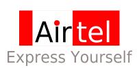 free airtel