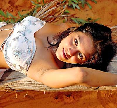 ls island teens nude