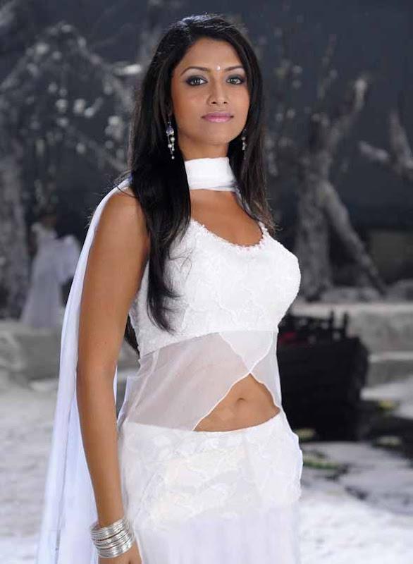 Telugu Girl Mamta Mohandas