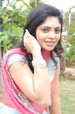 bhavana rao wiki