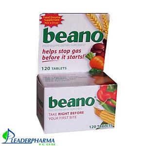 haha true raunchy lol Beano