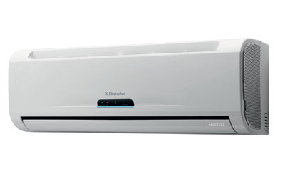 Jual Air Conditioner Split LG Bekas Surabaya
