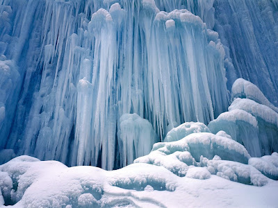 Image result for lots of icicles