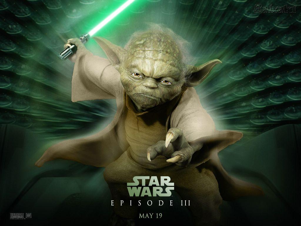 http://3.bp.blogspot.com/_Fz4R563RPKU/TKPHuo_II1I/AAAAAAAAAEI/QihTp5QTdwE/s1600/Episode-3-star-wars-41383_1024_768.jpg