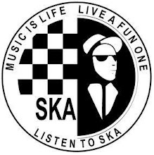 The History Of SKA