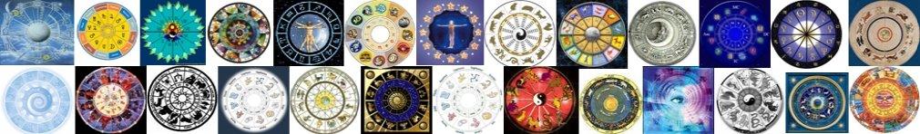 Astrología Transpersonal