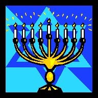 http://3.bp.blogspot.com/_FzN750VBk0o/TBbIjcVtiqI/AAAAAAAAAVs/TQZBSaotuQ8/s400/Lambang+Yahudi.jpg