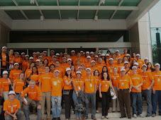 Equipe Redenetimóveis, 150 corretores trabalhando para vc.