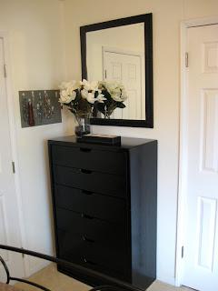 Tack Room Furniture