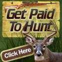 Get Paid to Hunt
