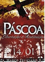 pascoa-marco-feliciano