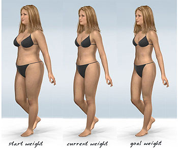... obese can be a matter of life and death everyone wants to lose weight