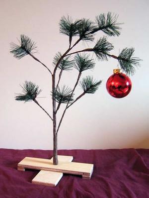 http://3.bp.blogspot.com/_Fzq94YVbHHM/R1Vl5XoaRdI/AAAAAAAAGmM/kXAnOY8ppzM/s400/charlie-brown-christmas-tree.jpg