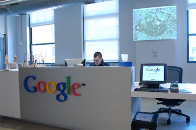 google office Seen On www.coolpicturegallery.us