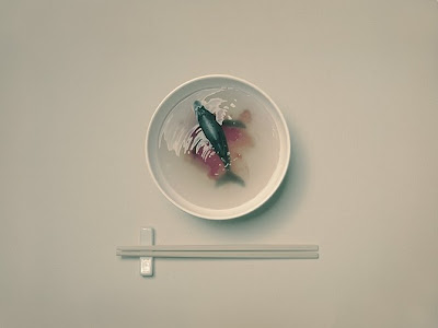 Creative Photography by Ross Brown