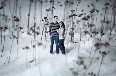 Creative Photo Manipulations