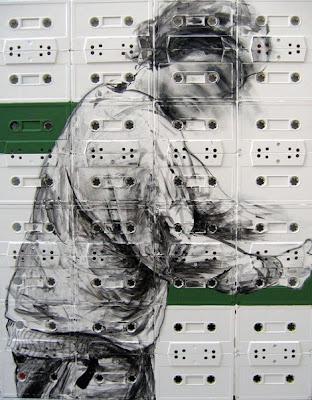 Cassette_tape_art_06