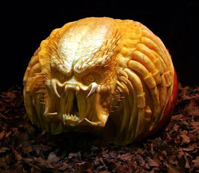 funny halloween. funny Halloween Pumpkins,