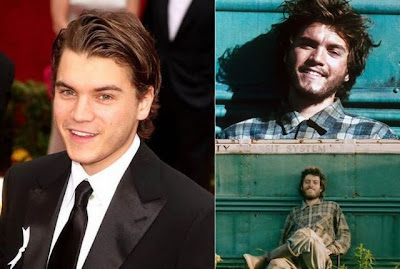 Best Celebrity Transformations