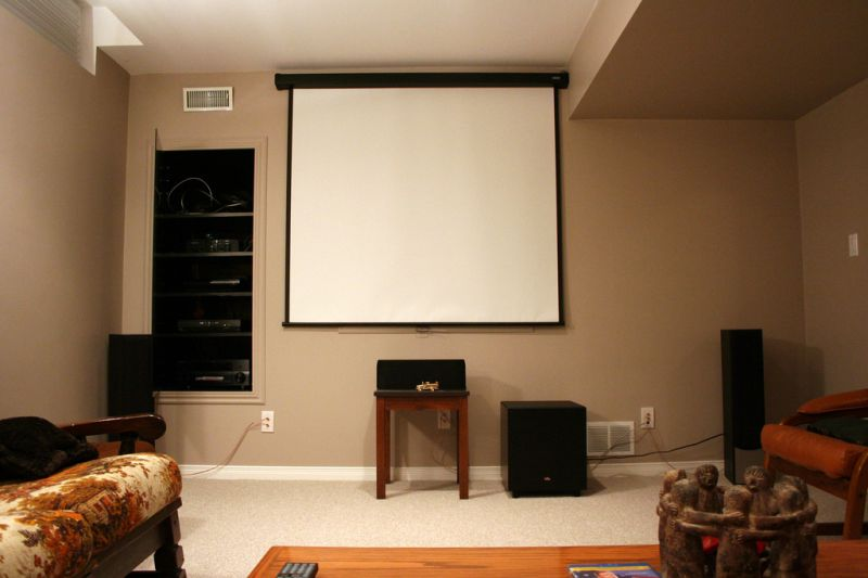 [home_theaters_27.jpg]