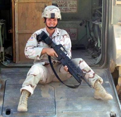 Falando em Guerra Us_army_girls_34