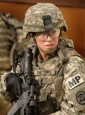 Falando em Guerra Us_army_girls_33