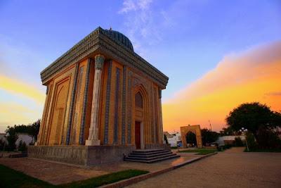 آجمل المساجد حول العآلم beautiful_mosques_04