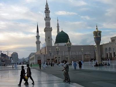 آجمل المساجد حول العآلم beautiful_mosques_02