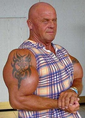 victims_of_synthol_09.jpg