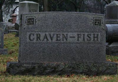 Unfortunately Named Dead People